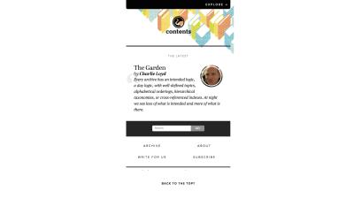contents-mag
