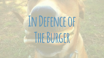 in-defence-of-the-burger