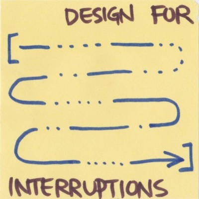design-for-interruptions