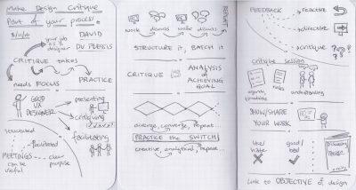 make-design-critique-part-of-your-process
